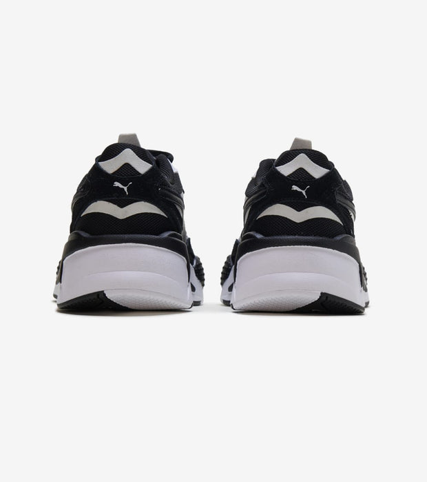 Puma  RS-X3 Super  Black - 372884-07 | Jimmy Jazz