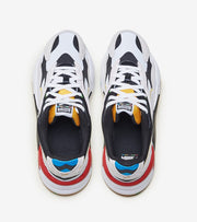 Puma  RS-X3 Worldhood  Multi - 373308-01 | Jimmy Jazz