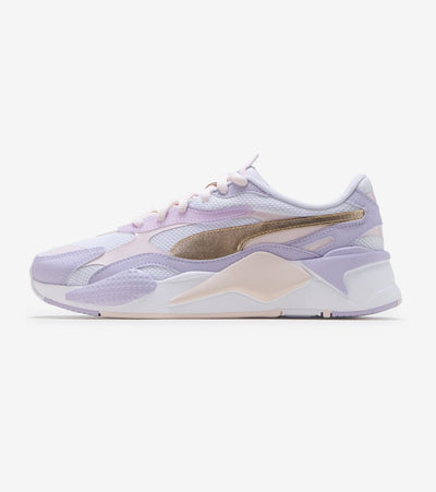 Puma  RS-X3 C&S  Multi - 373489-01 | Jimmy Jazz