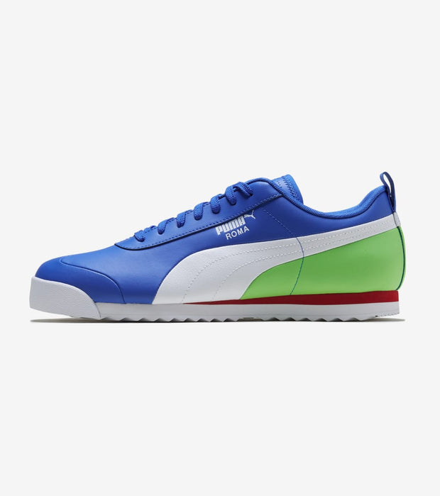 Puma  Roma  Multi - 373628-01 | Jimmy Jazz