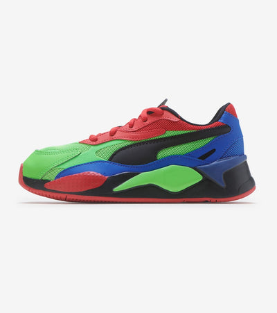 Puma  RS-X3 Tailored  Multi - 373717-01 | Jimmy Jazz