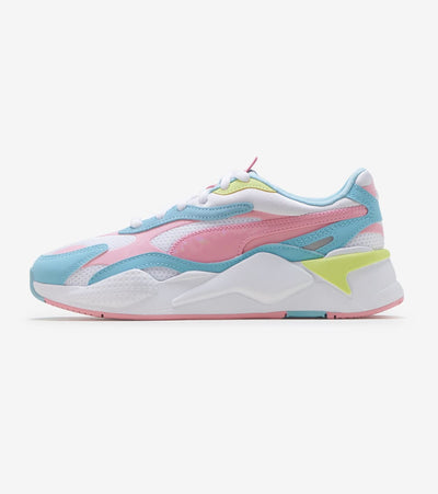 Puma  RS-X3 Splash  Multi - 373893-02 | Jimmy Jazz