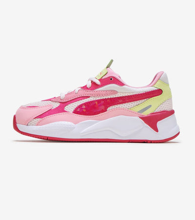 Puma  Rs-x3 Splash  Pink - 373894-01 | Jimmy Jazz