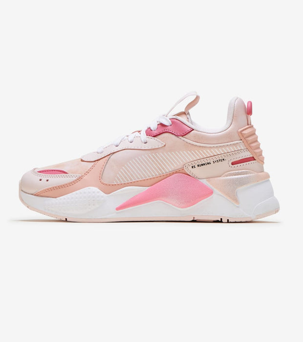 Puma  RS-X Festival  Pink - 374530-01 | Jimmy Jazz