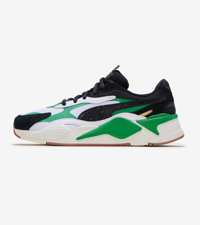 Puma  RS-X3 Summer Slam  White - 374605-01 | Jimmy Jazz