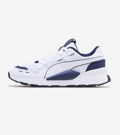 Puma  RS 2.0  White - 374992-06 | Jimmy Jazz