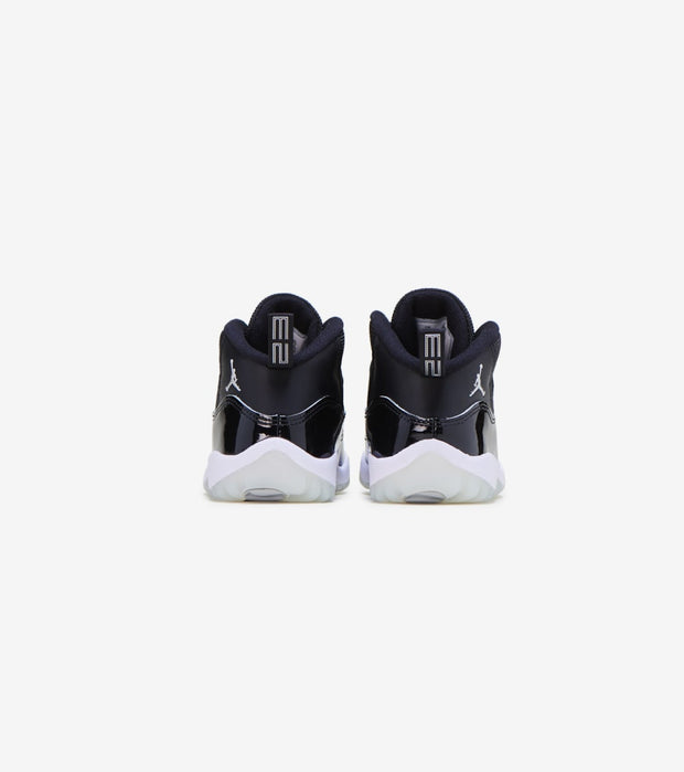 Jordan  Air Jordan 11 Retro Jubilee  Black - 378040-011 | Jimmy Jazz