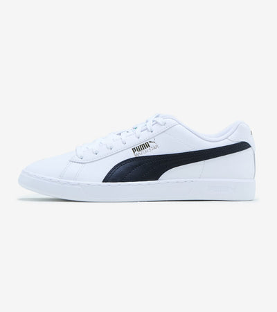 Puma  Match Star  White - 380204-02 | Jimmy Jazz