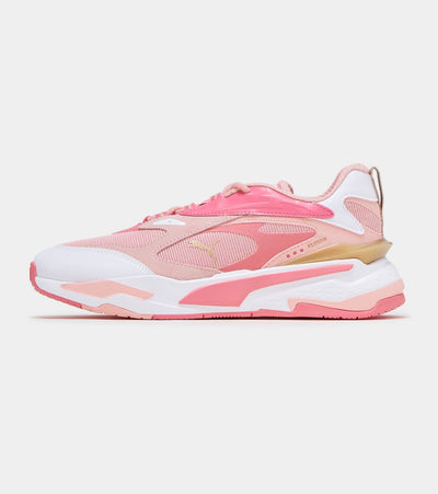 Puma  RS-Fast Festivals  Pink - 380530-01 | Jimmy Jazz