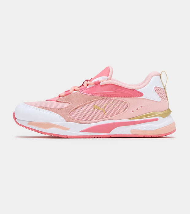 Puma  RS-Fast Festivals  Pink - 380531-01 | Jimmy Jazz