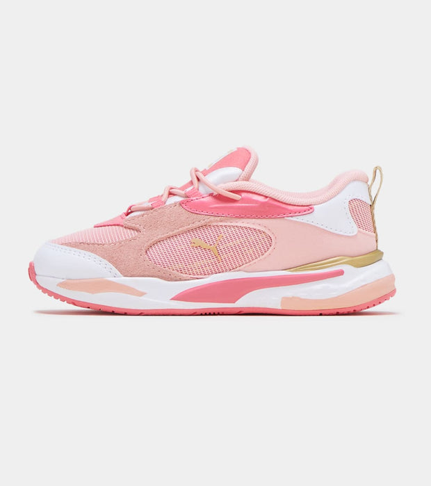 Puma  RS-Fast Festivals  Pink - 380532-01 | Jimmy Jazz