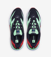 Puma  RS-Fast Intro  Multi - 380562-01 | Jimmy Jazz