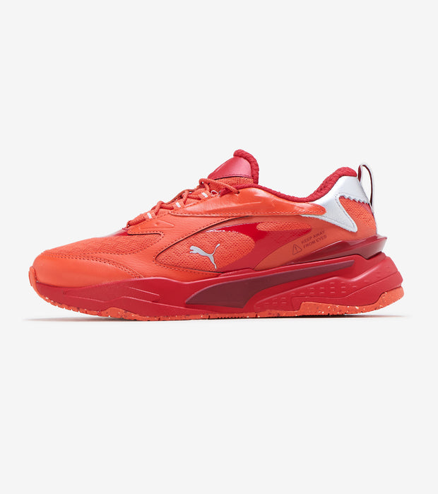 Puma  RS-Fast Caliente  Red - 381790-01 | Aractidf
