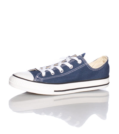 Converse  ALL STAR CORE OX SNEAKER  Blue - 3J237 | Jimmy Jazz