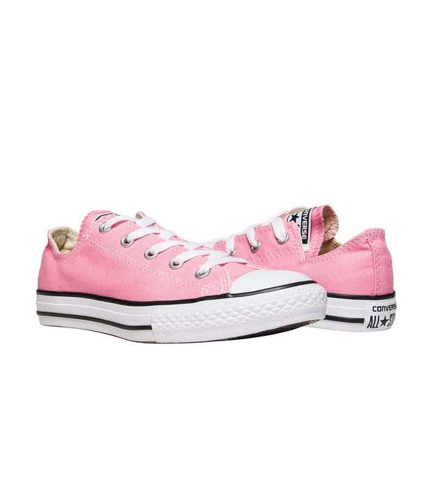 Converse  ALL STAR CORE OX SNEAKER  Pink - 3J238 | Jimmy Jazz