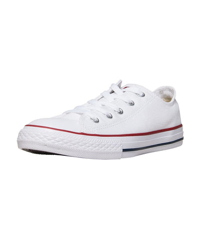 Converse  ALL STAR CORE OX  White - 3J256 | Jimmy Jazz