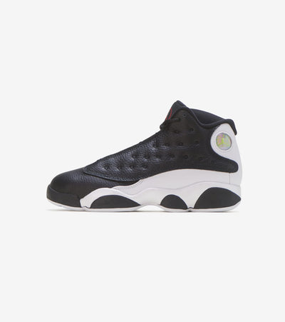Jordan  Air Jordan 13 Retro Reverse He Got Game  Black - 414575-061 | Jimmy Jazz
