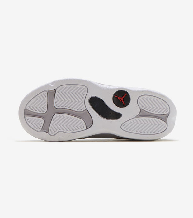 "Jordan  Retro 13 ""Atmosphere Grey""  Grey - 414581-016 