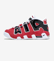 Nike  Air More Uptempo  Red - 415082-600 | Jimmy Jazz