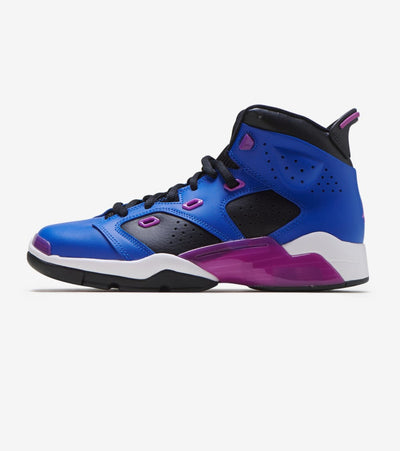 Jordan  6-17-23  Blue - 428818-400 | Jimmy Jazz