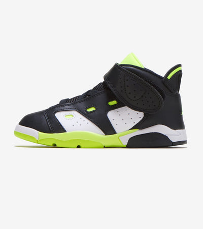 Jordan  6-17-23  Black - 428820-007 | Jimmy Jazz