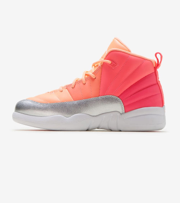 Jordan  Air Jordan 12 Retro   Multi - 510816-601 | Jimmy Jazz