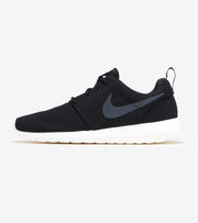 Nike  Roshe Run  Black - 511881-010 | Jimmy Jazz