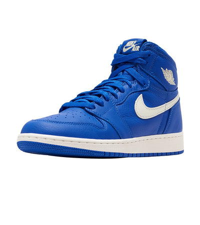 Jordan  Retro 1 High OG  Blue - 575441-401 | Jimmy Jazz