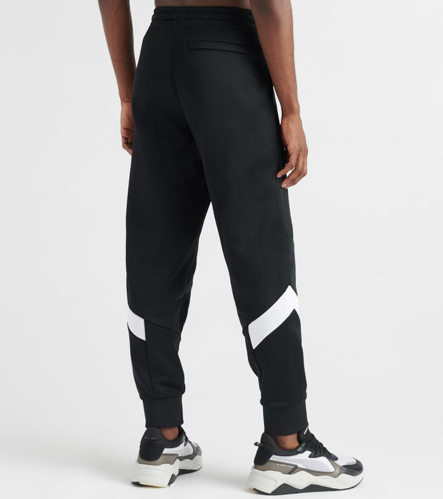 Puma  Iconic MCS Track Pants  Black - 57798101-001 | Jimmy Jazz