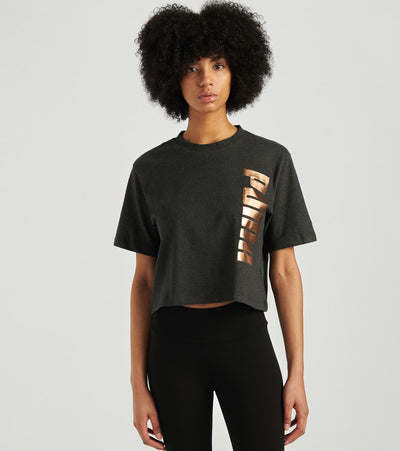 Puma  Holiday Pack Tee  Black - 58176803-060 | Jimmy Jazz