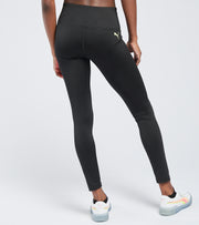 Puma  PUMA Fade Leggings  Black - 58219507-001 | Jimmy Jazz