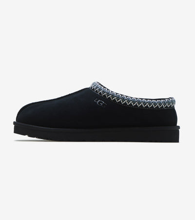 Ugg  Tasman  Black - 5950-BLK | Jimmy Jazz