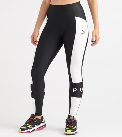 Puma  XTG Legging  Black - 59524001-001 | Jimmy Jazz