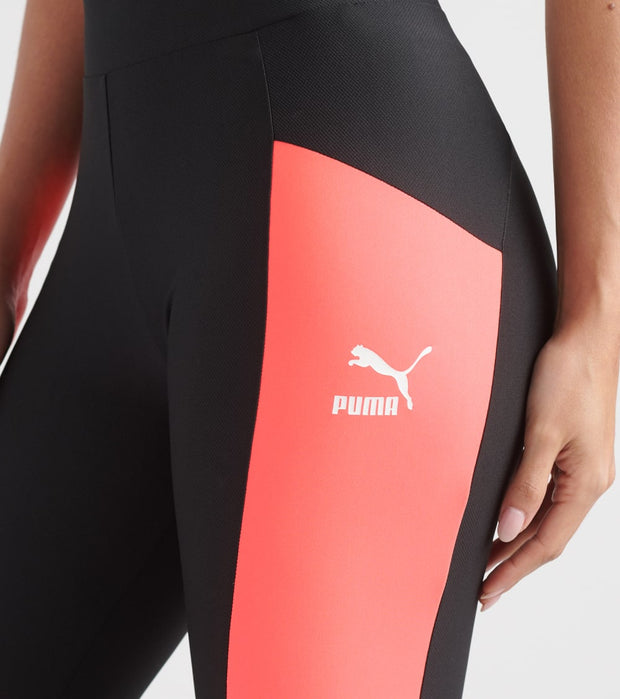 Puma  XTG Legging  Black - 59524015-690 | Jimmy Jazz