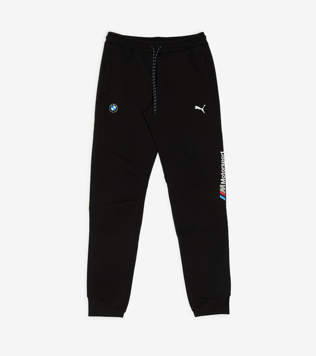 Puma  BMW MMS Sweat Pants  Black - 59609801-001 | Jimmy Jazz