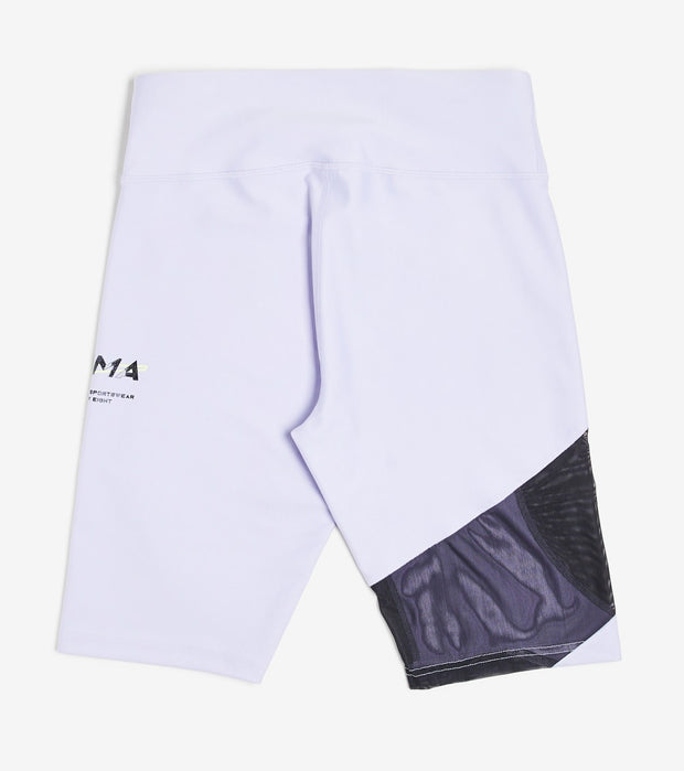 Puma  Evide Short Tights  Grey - 59630746-500 | Jimmy Jazz