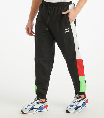 Puma  TSF OG Track Pants  Black - 59647451-001 | Jimmy Jazz