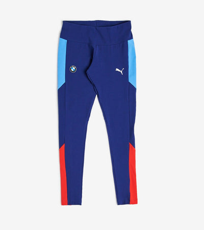 Puma  BMW M Motorsport Street Leggings  Multi - 59892304-400 | Jimmy Jazz