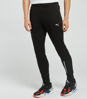 Puma  BMW M Motorsport Sweatpants  Black - 59952101-001 | Jimmy Jazz