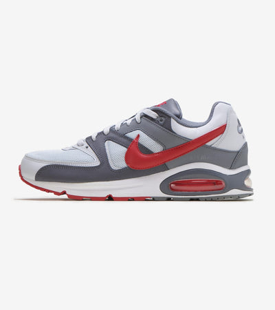 Nike  Air Max Command  Grey - 629993-049 | Jimmy Jazz