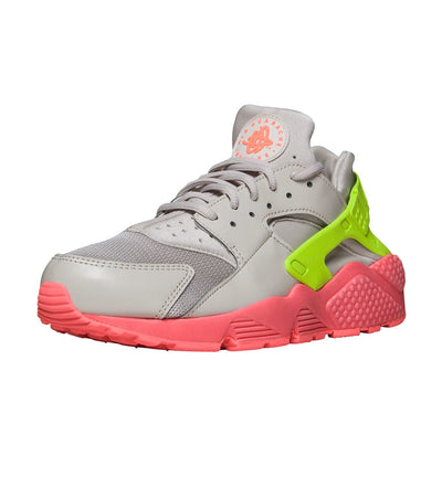 Nike  AIR HUARACHE SNEAKER  Beige - 634835-033 | Jimmy Jazz