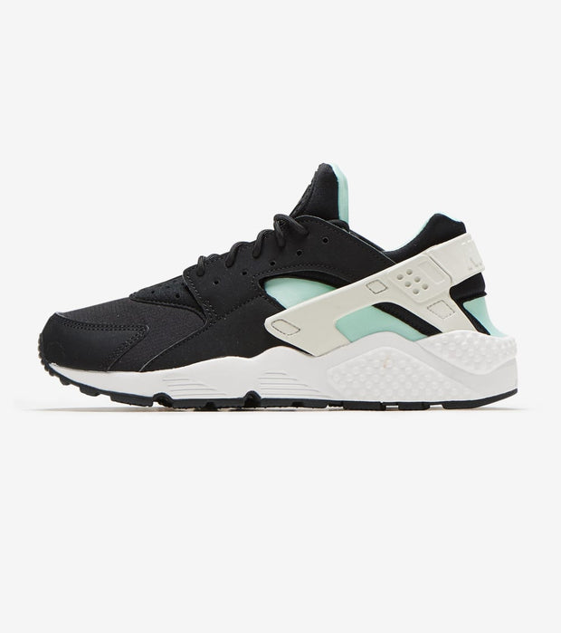 Nike  Air Huarache Run  Black - 634835-036 | Jimmy Jazz