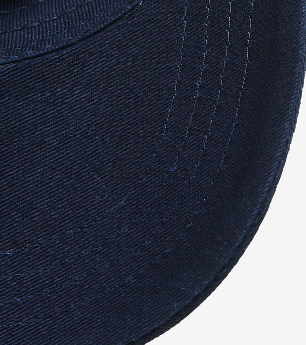 Tommy Hilfiger  Ardin Baseball Cap  Blue - 6941827-475 | Jimmy Jazz
