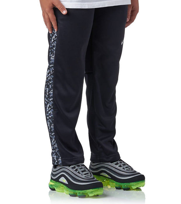 Nike  Training Pant  Black - 695236-010 | Jimmy Jazz