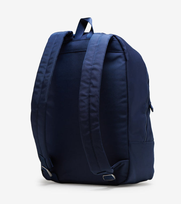 Tommy Hilfiger  Colton Backpack  Navy - 69J2248-401 | Jimmy Jazz