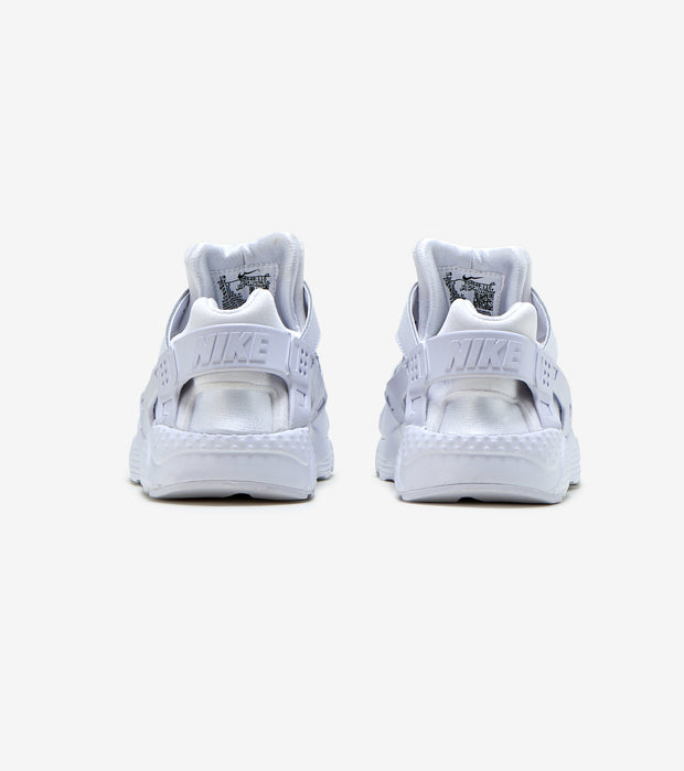 Nike  HUARACHE RUN SNEAKER  White - 704949-110 | Jimmy Jazz