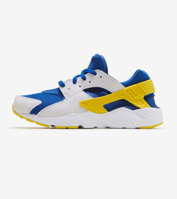 Nike  Huarache Run  White - 704949-418 | Jimmy Jazz