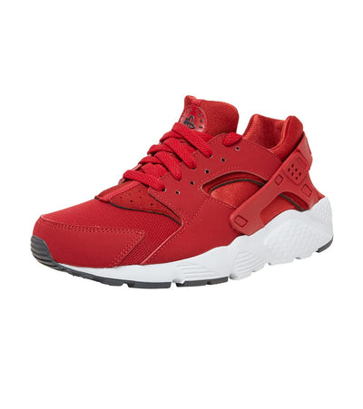 Nike  Huarache Run Sneaker  Red - 704949-604 | Jimmy Jazz