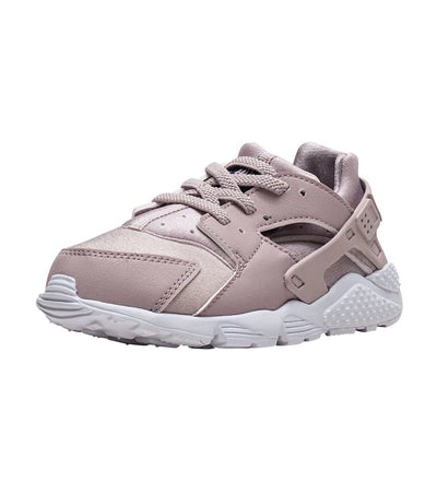 Nike  HUARACHE RUN SNEAKER  Pink - 704952-603 | Jimmy Jazz