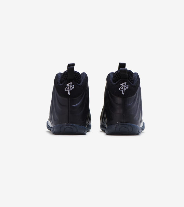 Nike  Little Posite One  Black - 723946-014 | Jimmy Jazz
